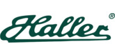 Haller Anniversary Clocks