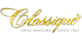 Classique Pocket Watches