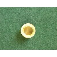 Parts - Pyramid Brass Cup 14mm