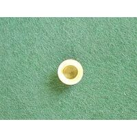 Parts - Pyramid Brass Cup 10mm