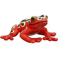 Schleich - Afican Reed Frog