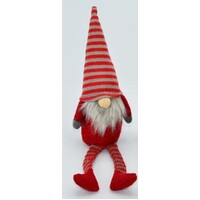 GNOME BOY RED HAT 36CCM