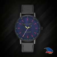 ADELAIDE CROWS AFL WATCH BY UNCLE JACK